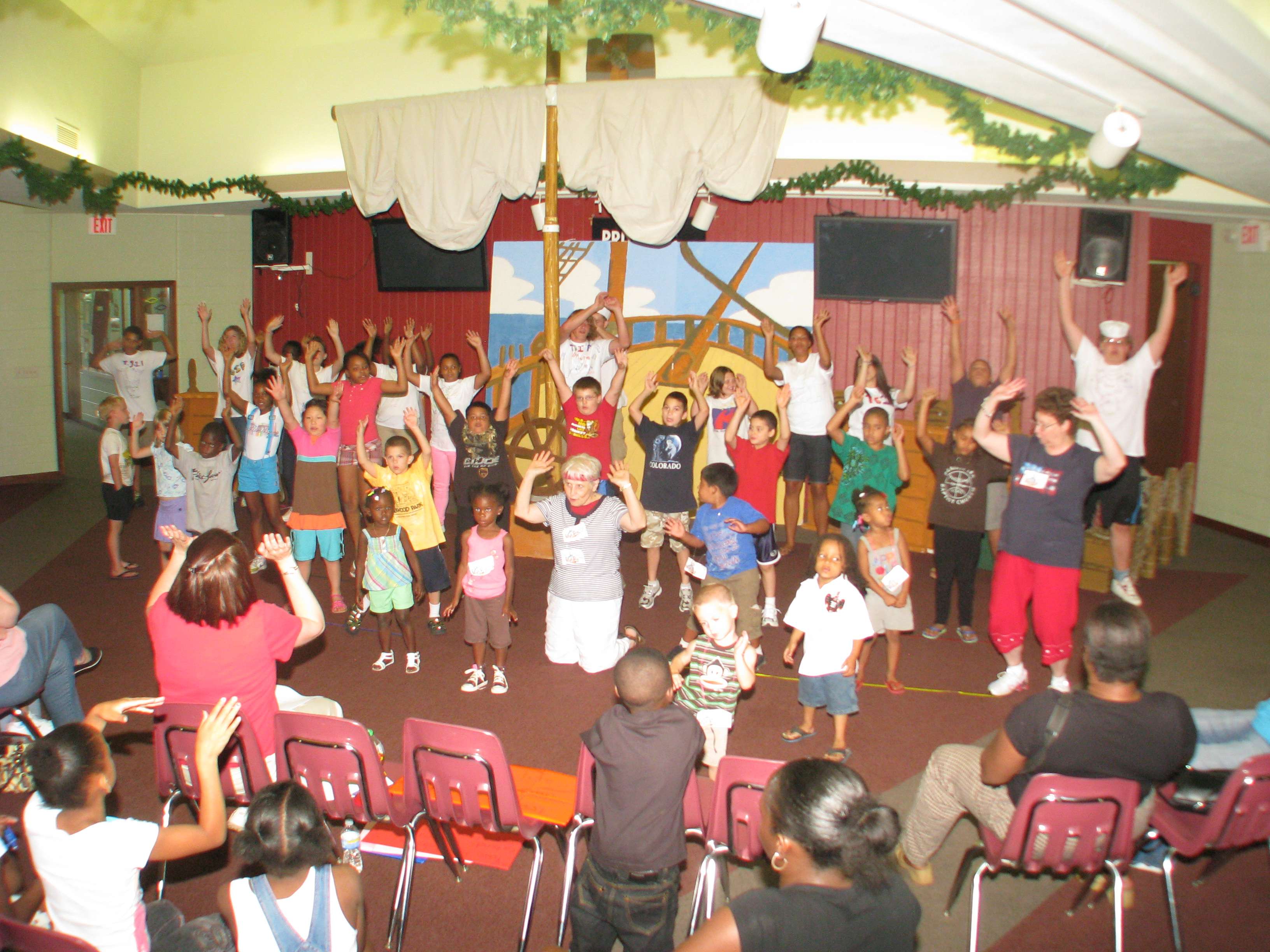 VBS_2010_IMG_2925