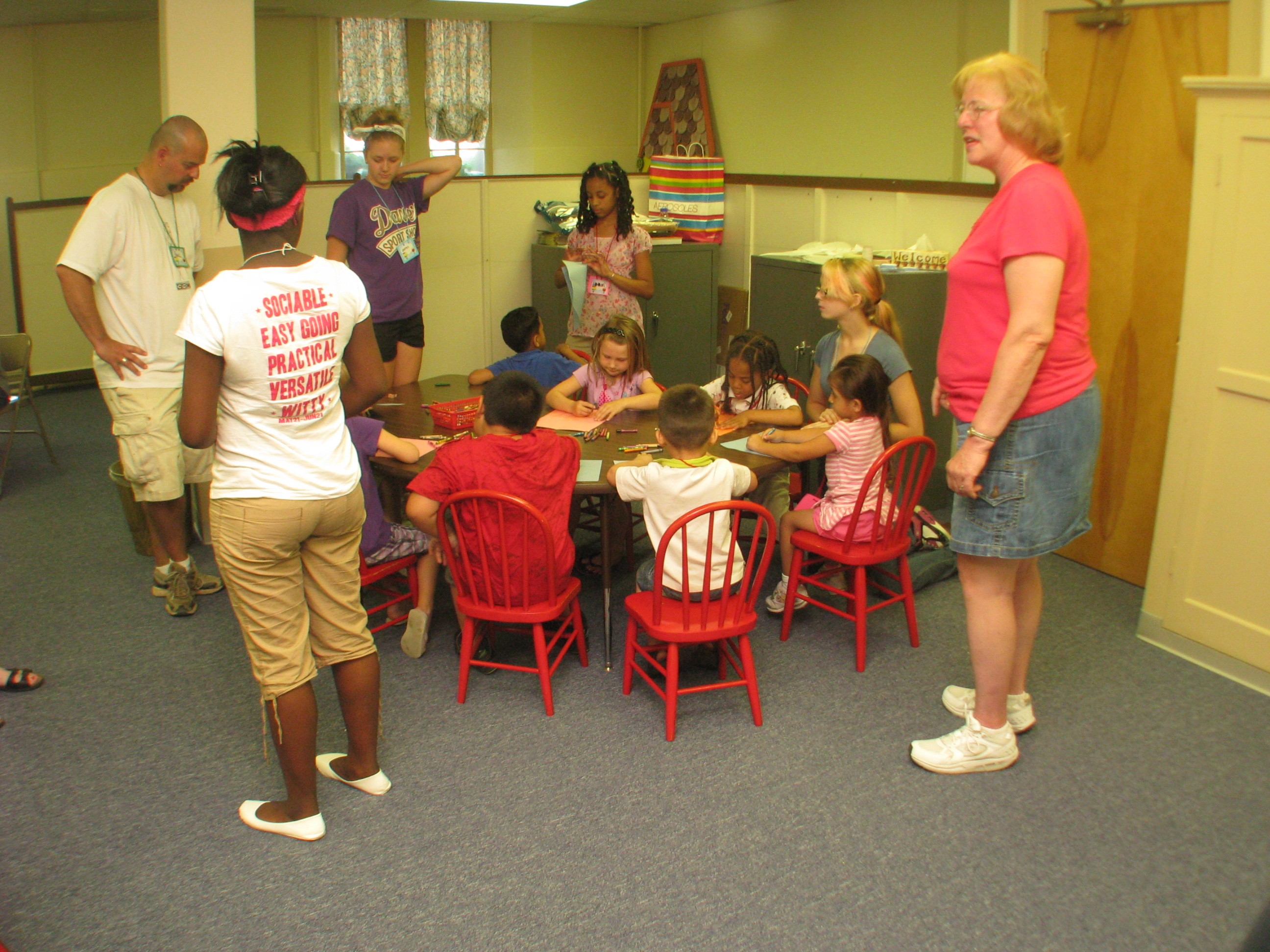 VBS_2012_IMG_7473