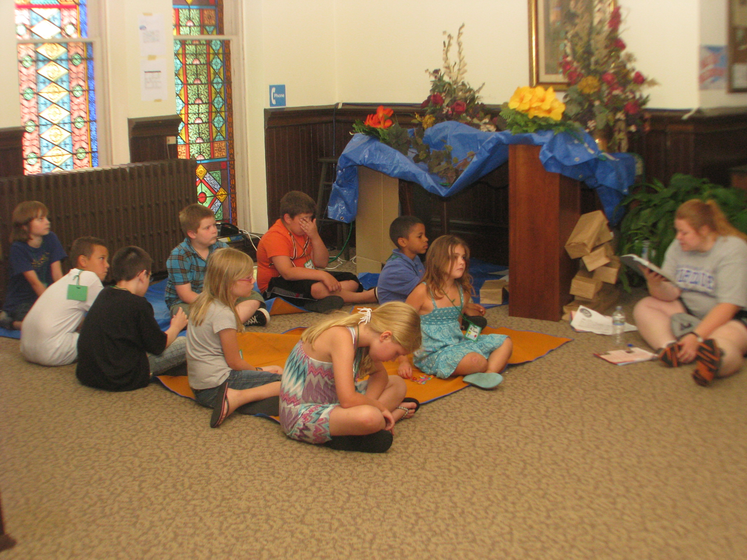 VBS_2012_IMG_7518