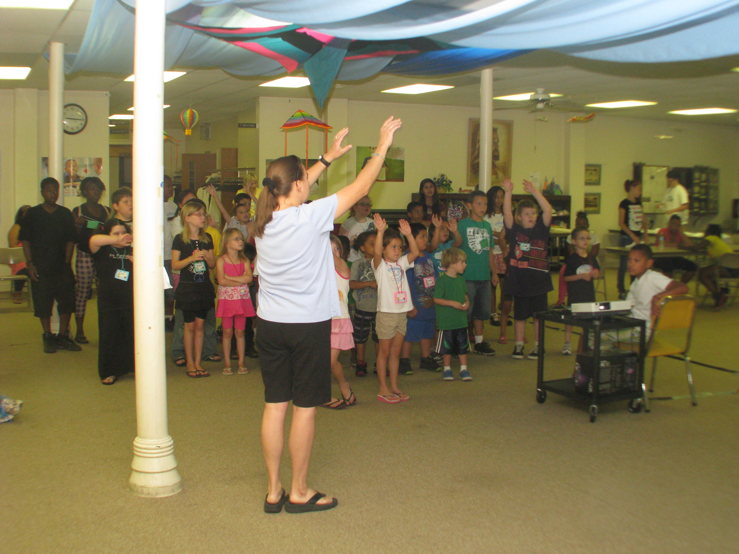VBS_2012_IMG_7674