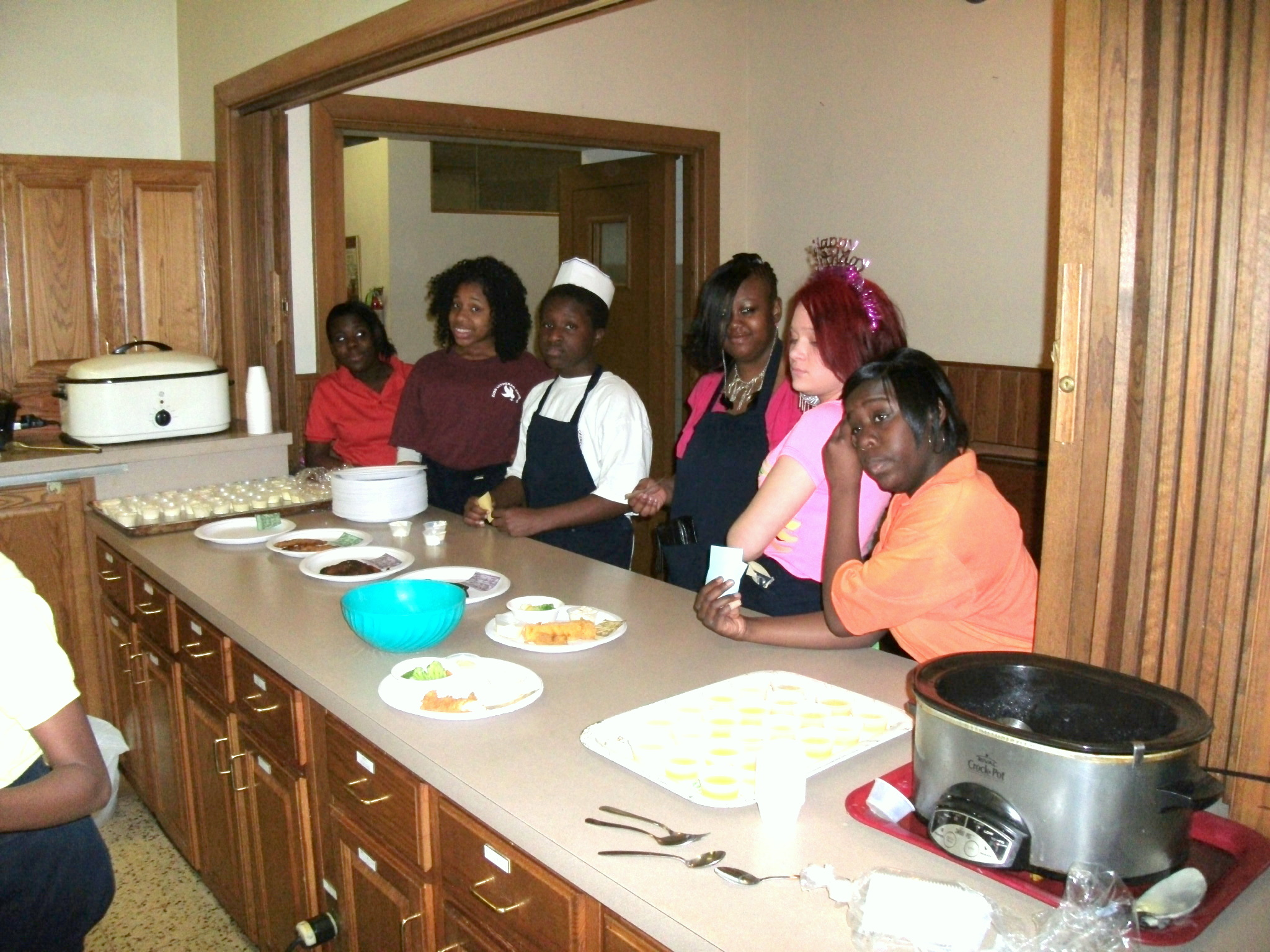 Youth_Group_Fish_Fry_GEDC0025_-_Copy