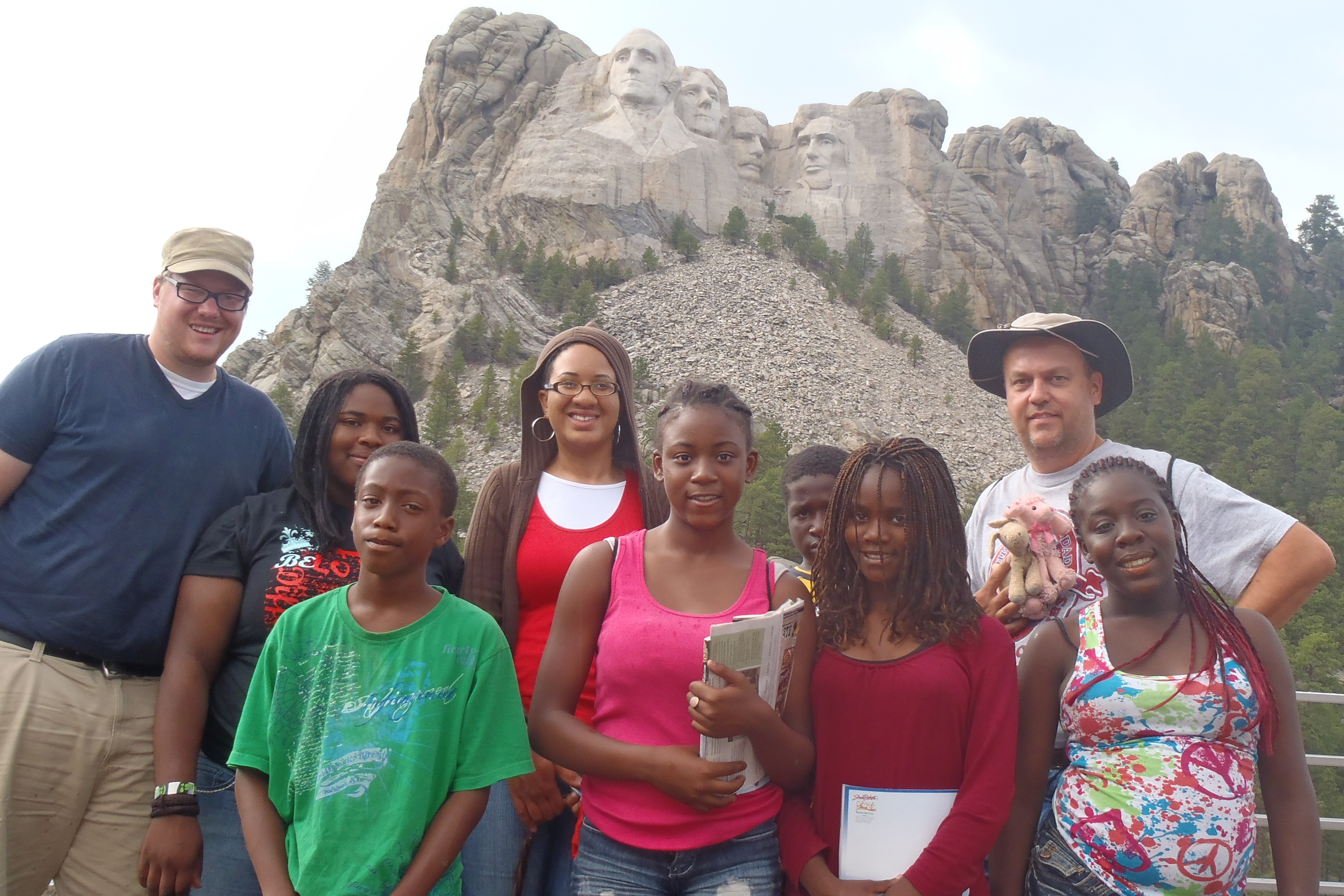 Youth_Servannt_Trip_2012-07-13_Mt_Rushmore